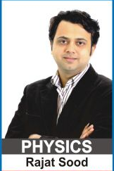 click here for Rajat's profile