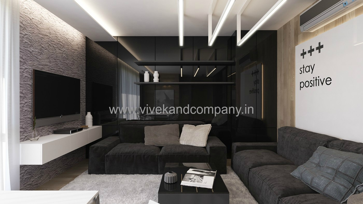 Design in gurgaon wooden florring in gurgaon bathroom vanity gurgaon - 3 Bhk Sq High Rise Luxury Apartment Is Well Located Available For Rent In