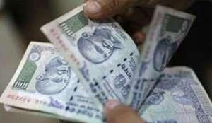 rupee100notes.jpg