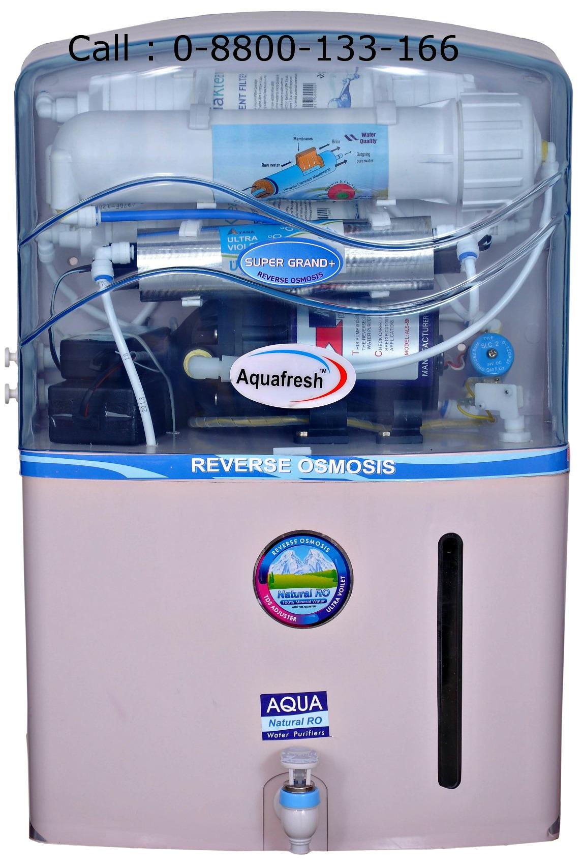 Aquafresh Super Grand