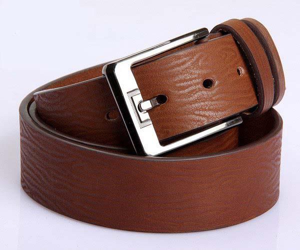 Belts (Men's/Woman)