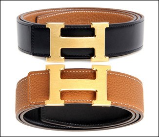 cheap party handbags - hermes-belt-for-men001.jpg