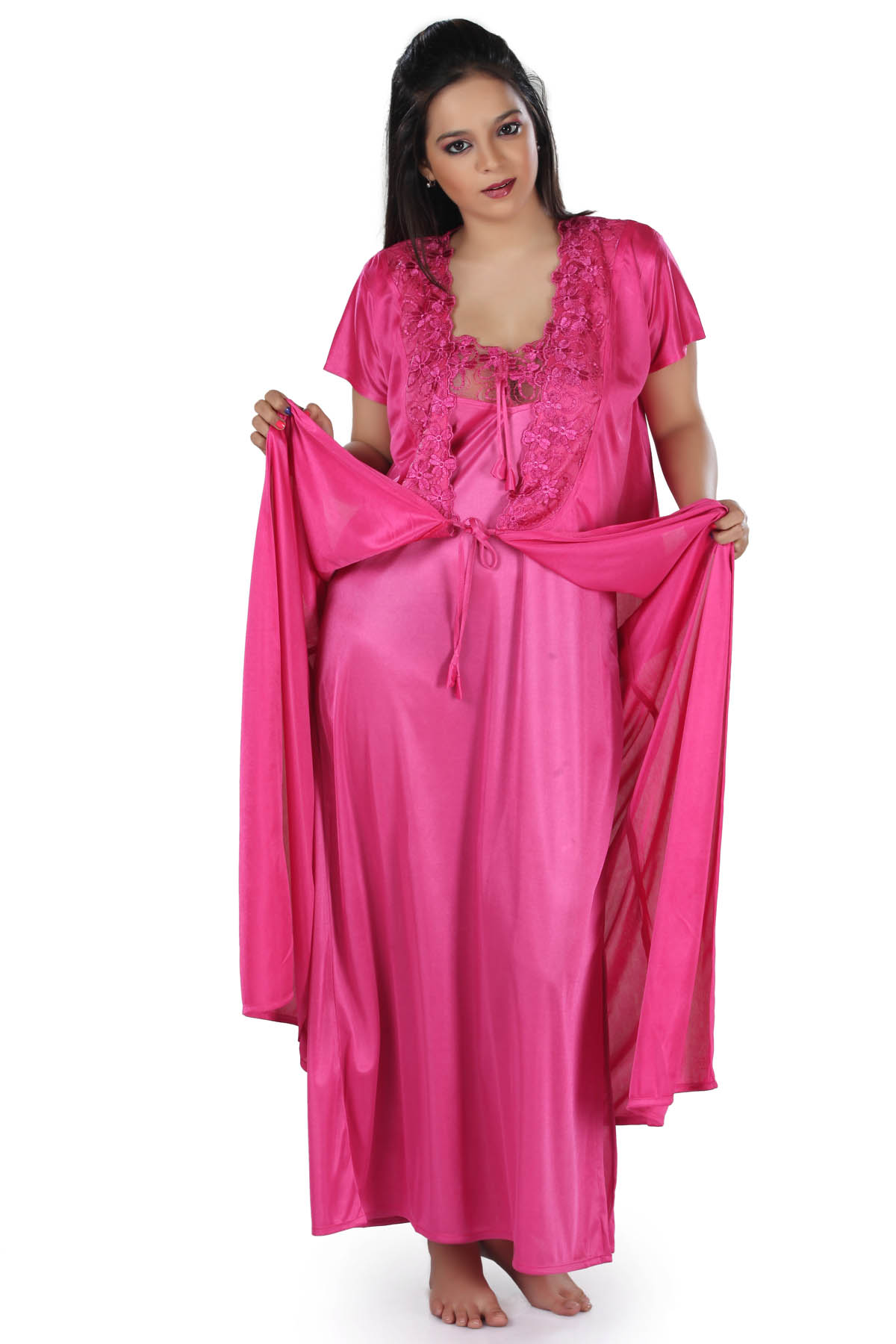 ware women If you're looking for stylish, high quality plus size western wear, which comes in variety of comfortable fabrics such as jersey rayon knit with stretch or poly and rayon stretch, we at ann.