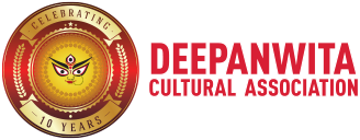 Deepanwita Cultural Association