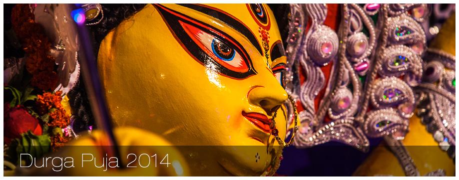 Sobhan Ganguly - Nabami 2013