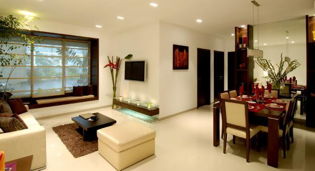 Real Estate Property In Mumbai Properties Flats In