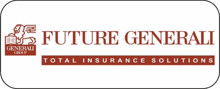 Motor Insurance Iffco Tokio Motor Insurance India