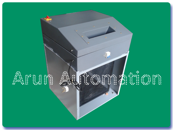 paper shredder price Paper shredder malaysia price, harga price list of malaysia paper shredder products from sellers on lelongmy.