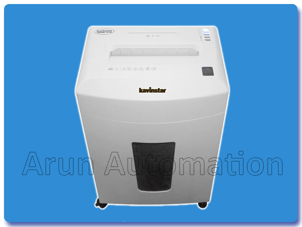 paper shredder price Paper shredding machines, onsite shredding services, industrial shredders, office paper shredder, mumbai, india.