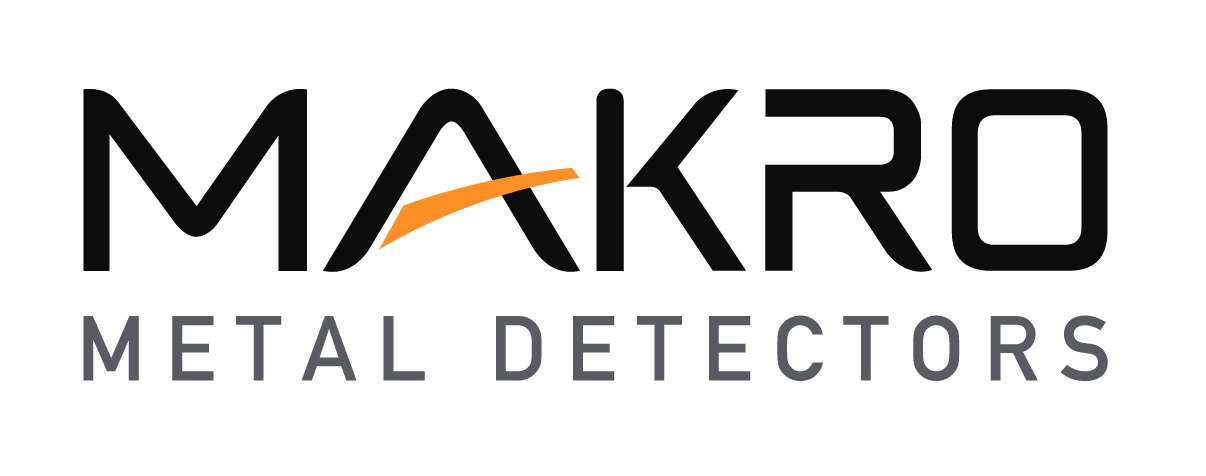 makro cf77 gold metal detector