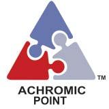 Acromic Point