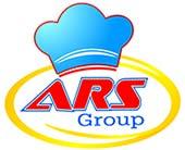 ARS Group