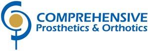 CPO, Comprehensive Prosthetics & Orth
