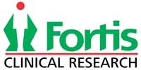 Forits Clinical Research