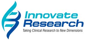 Innovate research