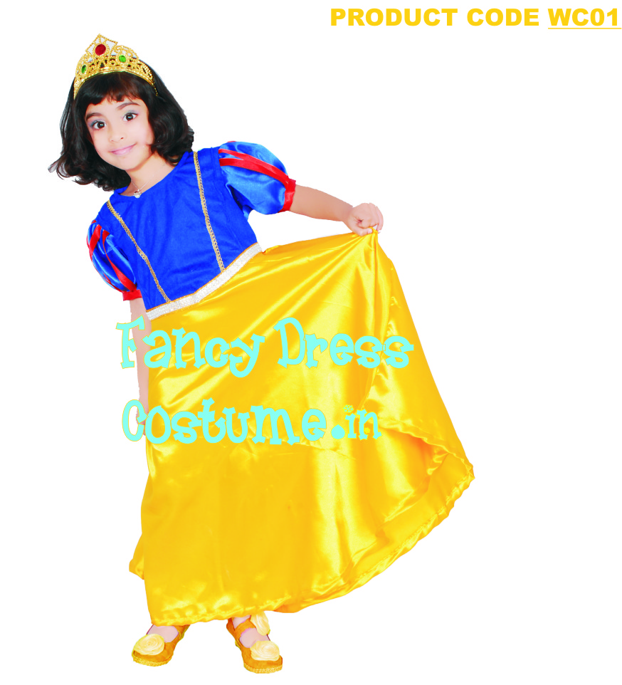 Ideas for kids in india fancydress ideas for kids in india solutioingenieria Image collections