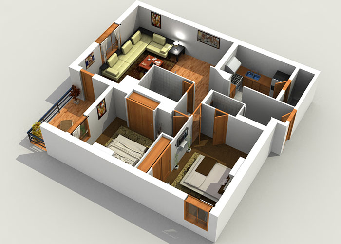 House Design Plans 3d OFFER - VALID FOR TODAY ONLY
