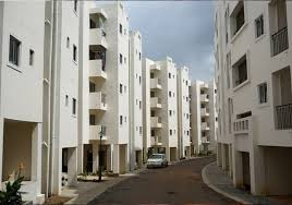 AFFORDABLE HOUSING IN PATNA
