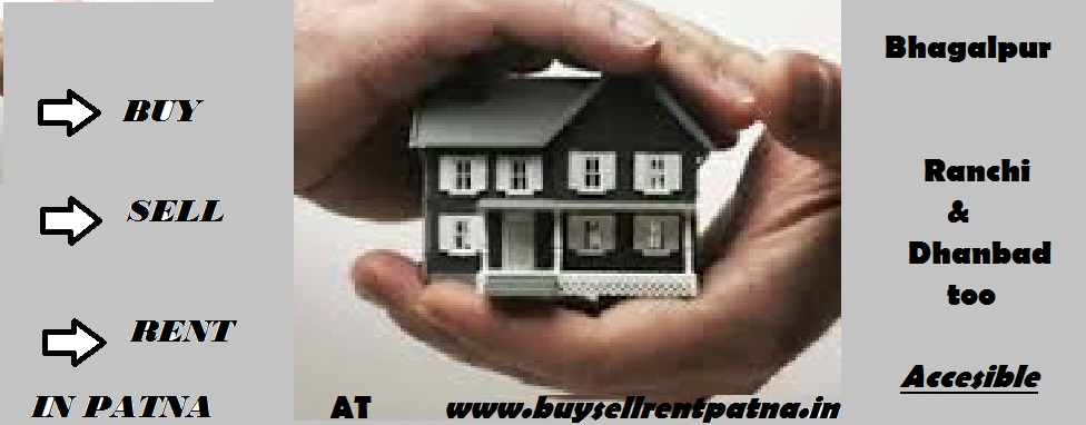 bhagalpur real estate