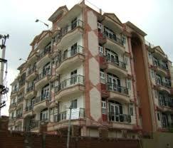 Builders in Patna
