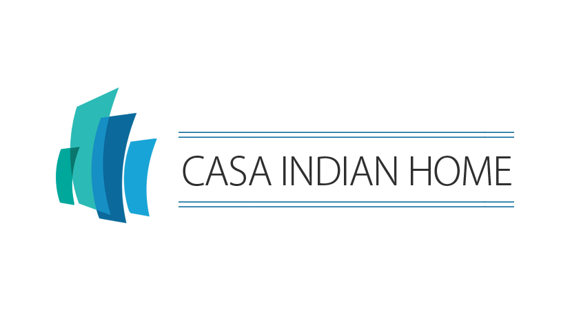 Casa Indian home