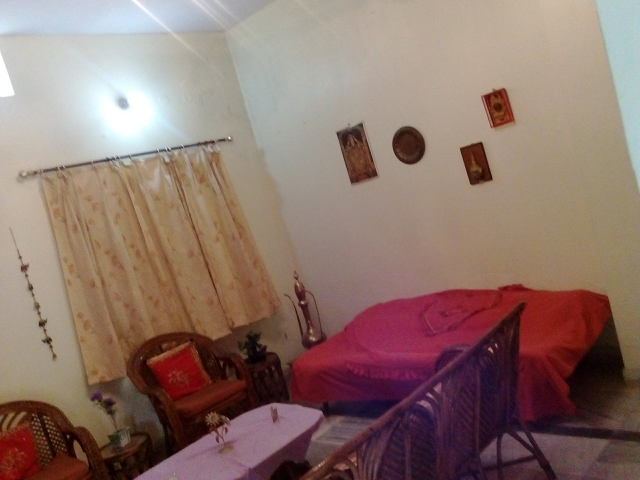 house for sale in Patna