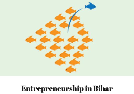Patna Entrepreneurs