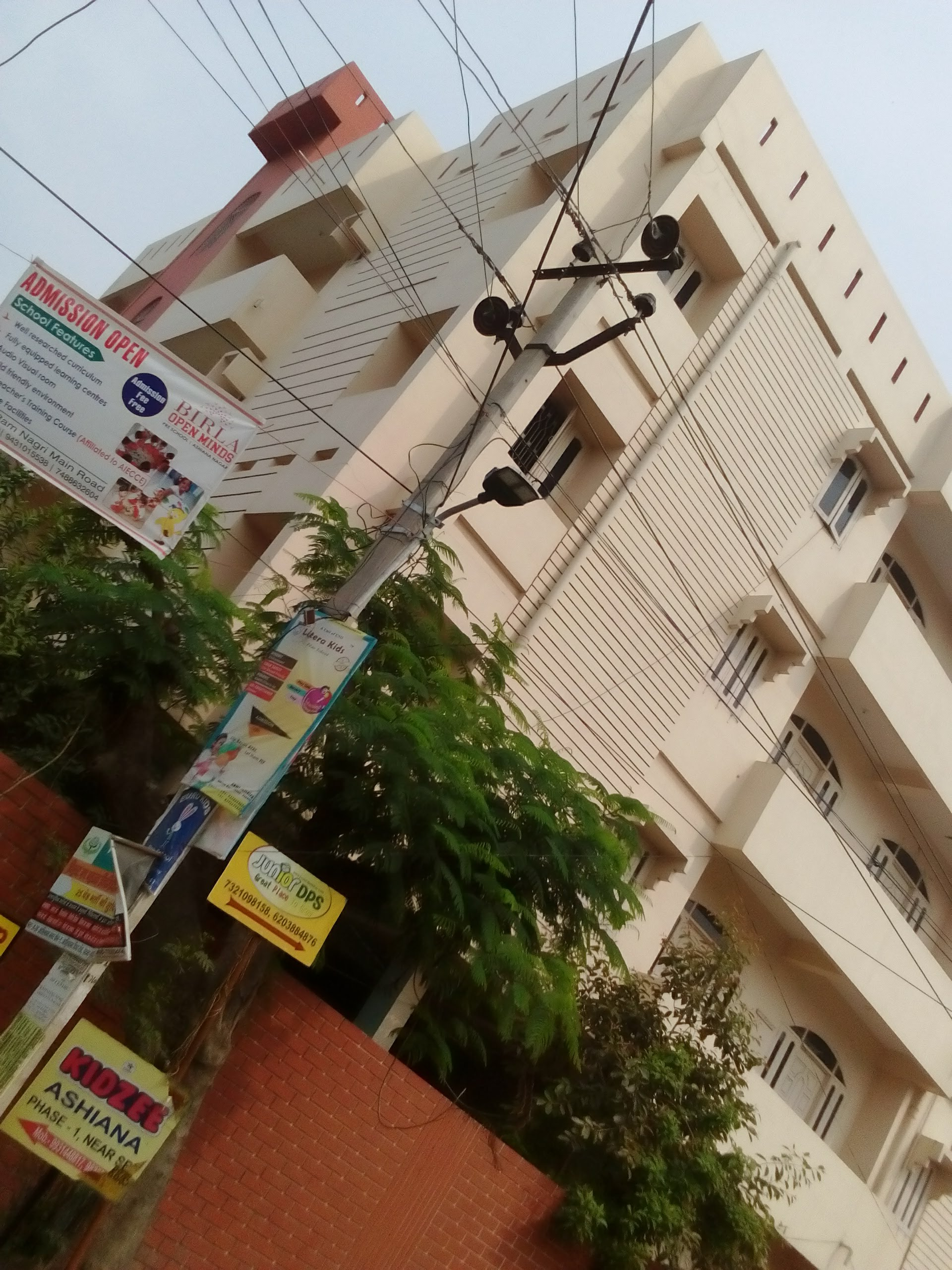 Rent In Patna