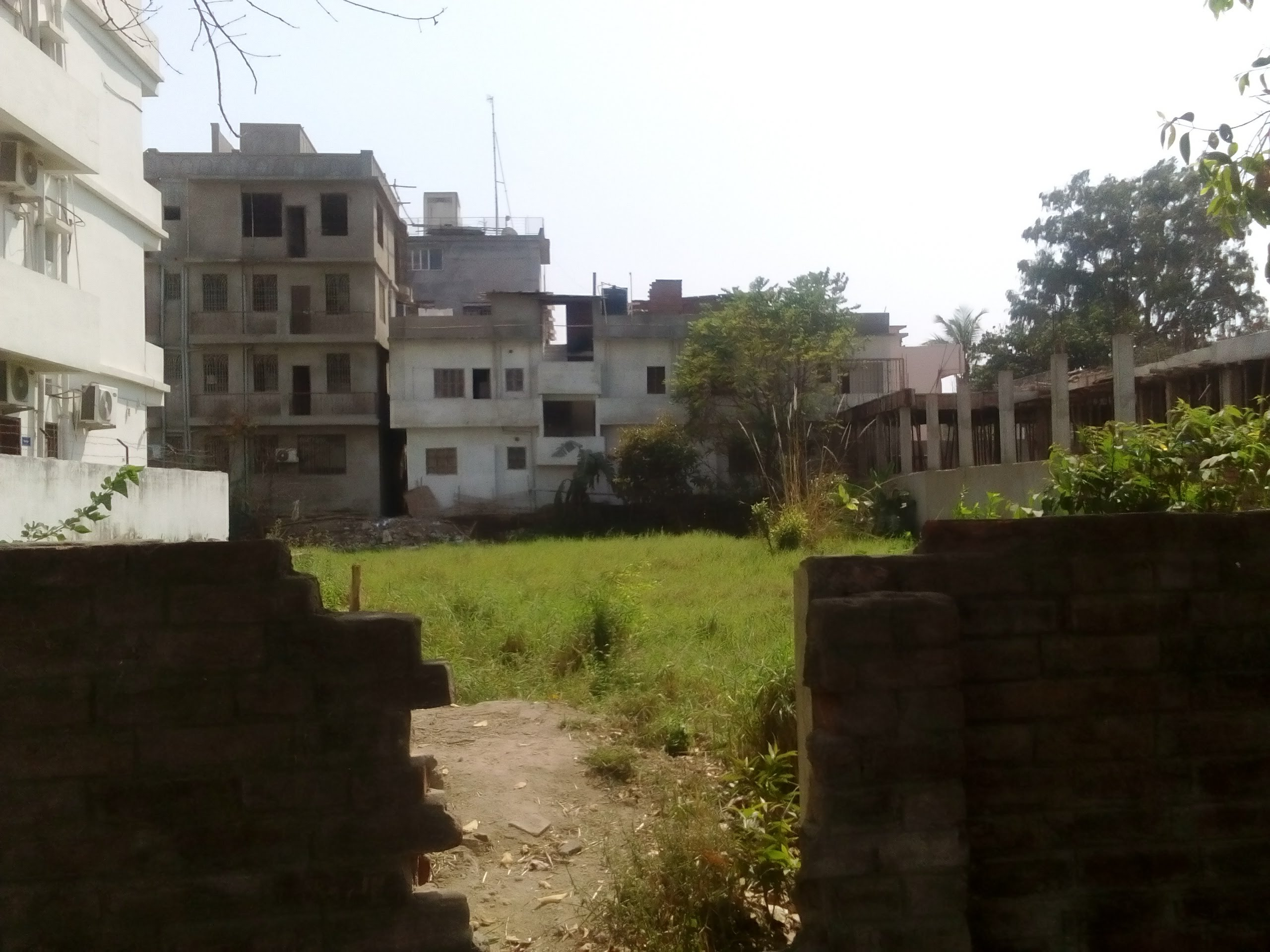 investment in Patna