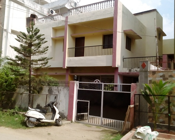house for sale kankarbagh