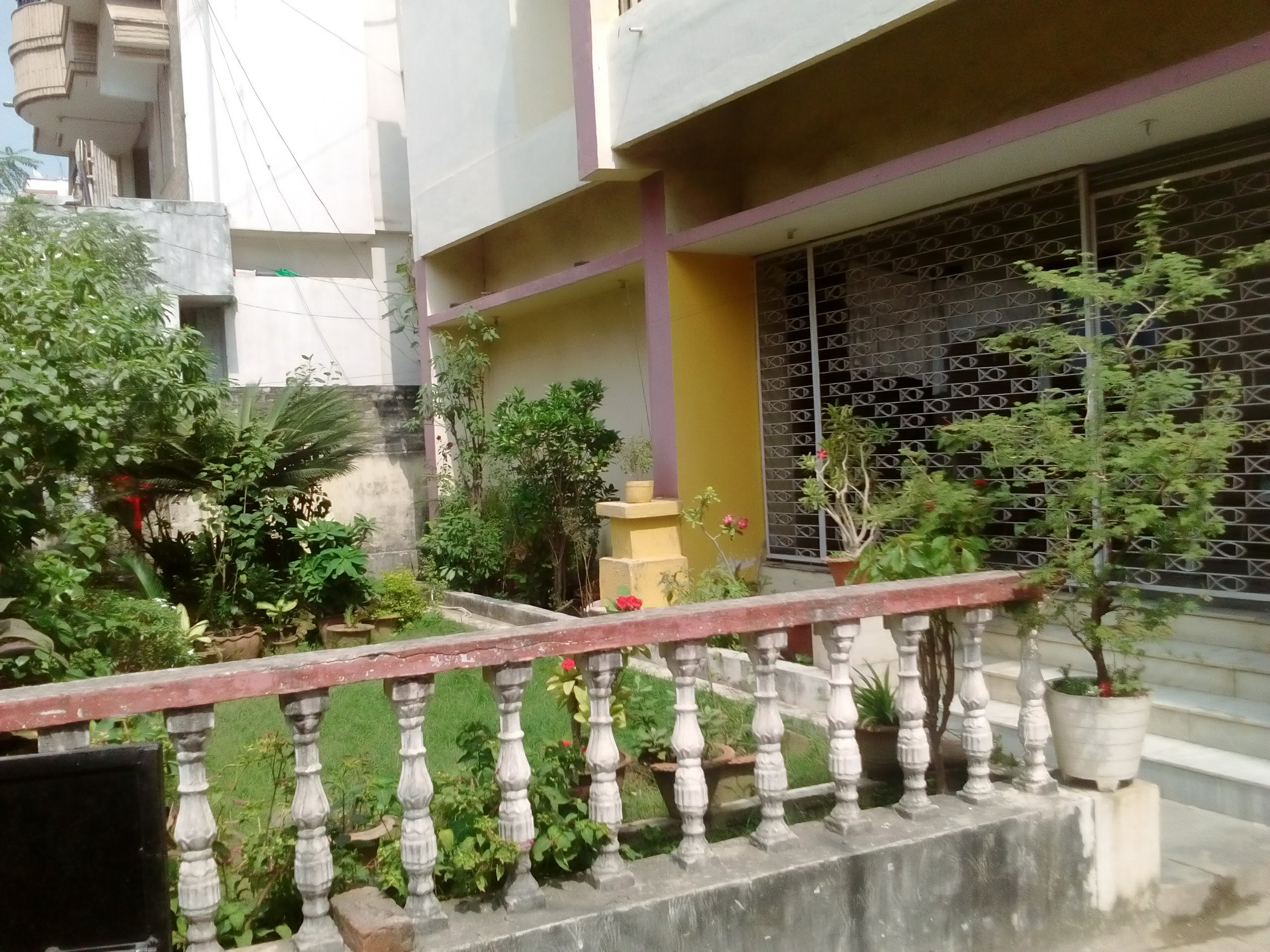 House for sale Patna