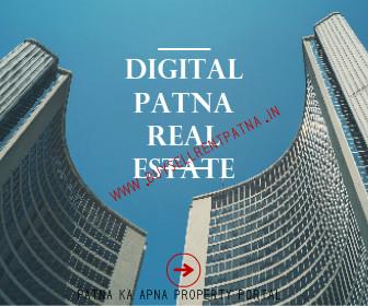 Digital Patna Real Estate