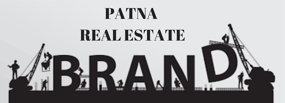 Brand Patna Real Estate