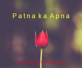 Patna property portal
