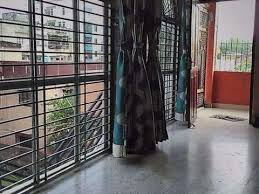 rent flats kankarbagh