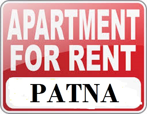 Apartment for rent in Patna