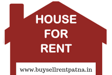 to let in Patna