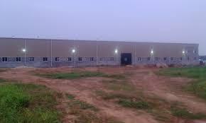 warehouses in Patna