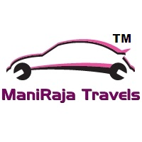 Mani Raja Travels , Madurai, Travels in Madurai