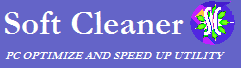 download soft cleaner clean index.dat files