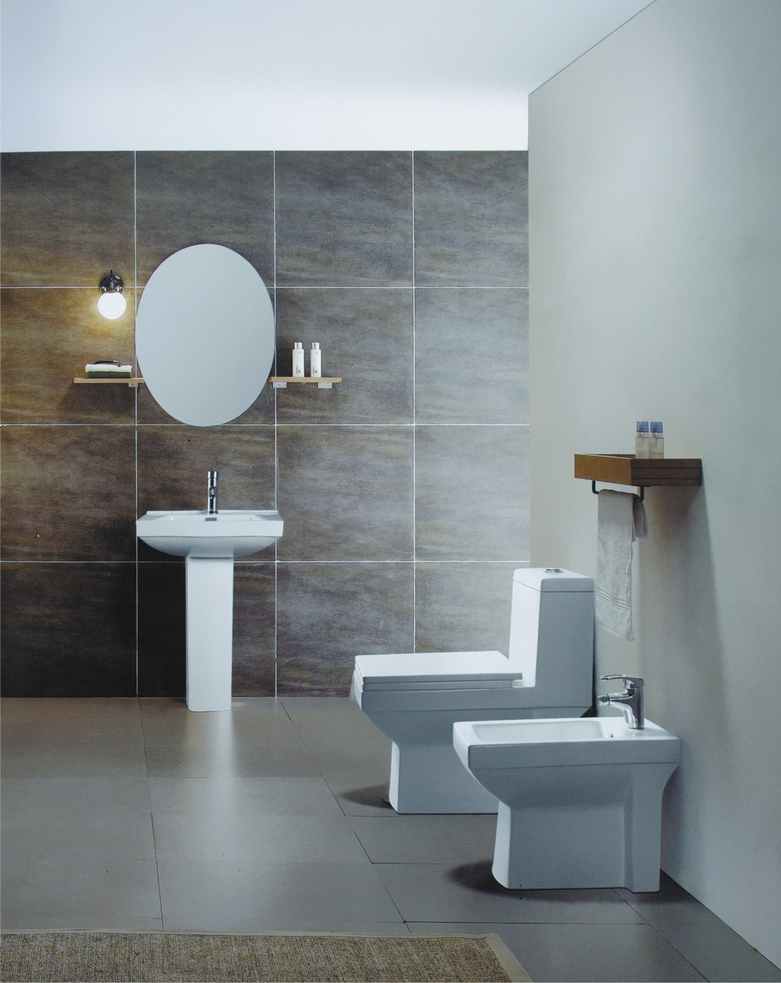 Bathroom Tiles Johnson India With Innovative Innovation In Canada