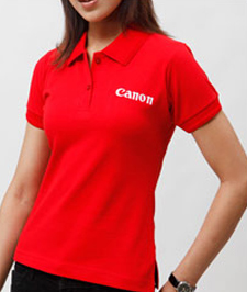 T-shirts Printing in Delhi