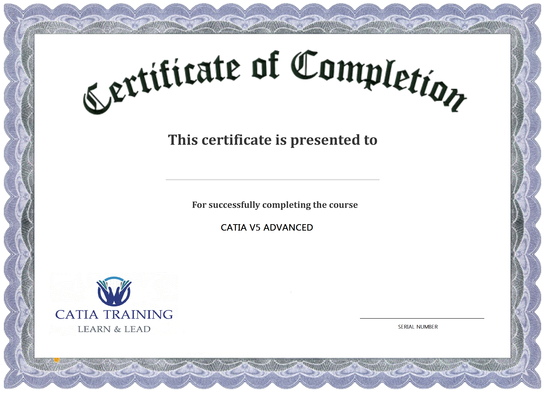 Pics Photos  Templates Certificates Certificate Completion New Employee Safety