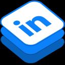 Narender Sharma@Linkedin