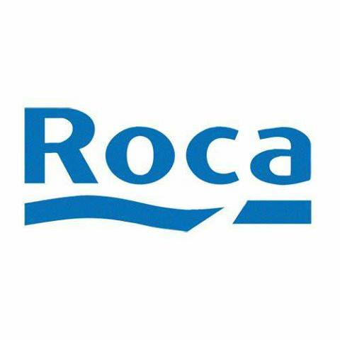Roca Bathroom Products Pvt. Ltd