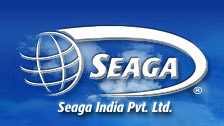 Seaga India Pvt. Ltd.