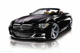 BMW Series 3 Convertible