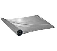 Silver Mulch Film - Shagoon Packaging