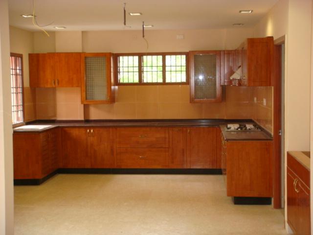 Interior Designers Chennai Modular Kitchens Chennai Home Interior Designers C