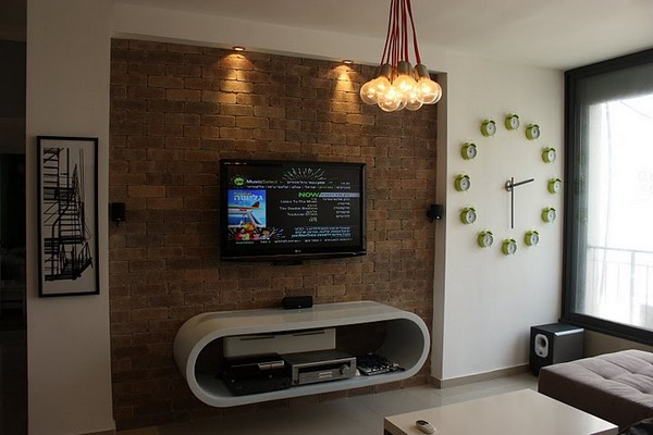 Chennai Home Interiors